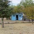1096 El Rancho Road - Photo 6