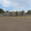 1096 El Rancho Road - Photo 9