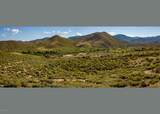 10410 Vaca Bonita Road - Photo 1