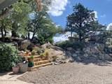 753 Boulder Drive - Photo 3