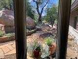 753 Boulder Drive - Photo 4
