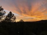 753 Boulder Drive - Photo 48