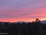 753 Boulder Drive - Photo 49