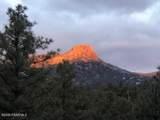 753 Boulder Drive - Photo 50