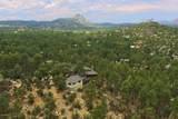 753 Boulder Drive - Photo 9