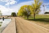 8920 Long Meadow Drive - Photo 34