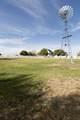 8920 Long Meadow Drive - Photo 42