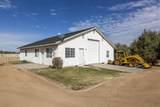 8920 Long Meadow Drive - Photo 44