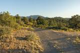 0 Fox Hollow Trail - Photo 3