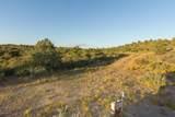 0 Fox Hollow Trail - Photo 4