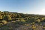 0 Fox Hollow Trail - Photo 6