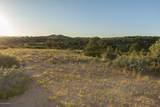 0 Fox Hollow Trail - Photo 8