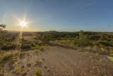 0 Fox Hollow Trail - Photo 9