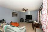 1250 Oneal Road - Photo 14