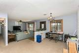 1250 Oneal Road - Photo 15