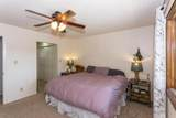1250 Oneal Road - Photo 20