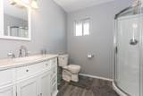 1250 Oneal Road - Photo 21