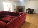 4019 Willows Ranch Road - Photo 7