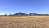 11050 Cowboy Trail - Photo 22