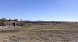 11050 Cowboy Trail - Photo 30