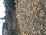 1049 Rough Diamond Drive - Photo 2