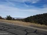 3168 Rainbow Ridge Drive - Photo 10