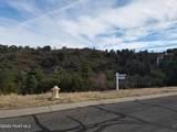 3168 Rainbow Ridge Drive - Photo 11