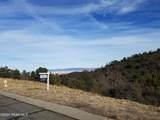 3168 Rainbow Ridge Drive - Photo 8