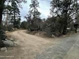 2065 Pine Drive - Photo 11