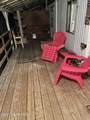 2065 Pine Drive - Photo 9