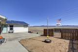 5740 Ranger Road - Photo 10