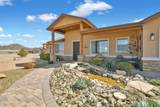 9787 Lonesome Valley Road - Photo 1