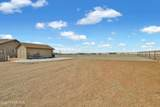 9787 Lonesome Valley Road - Photo 32