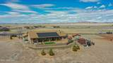 9787 Lonesome Valley Road - Photo 40