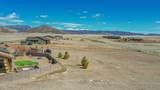 9787 Lonesome Valley Road - Photo 43