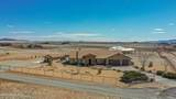 9787 Lonesome Valley Road - Photo 44