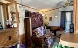 20954 Sierra Drive - Photo 10