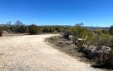 20954 Sierra Drive - Photo 15