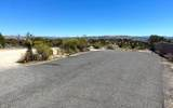 20954 Sierra Drive - Photo 17
