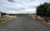 20954 Sierra Drive - Photo 19