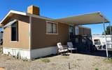 20954 Sierra Drive - Photo 3