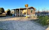 20954 Sierra Drive - Photo 5