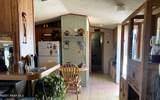 20954 Sierra Drive - Photo 9