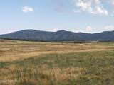 0 Coyote Run Lot D Road - Photo 7