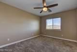 8413 Prairie View - Photo 20