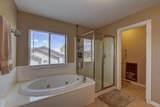 8413 Prairie View - Photo 26