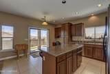 8413 Prairie View - Photo 9