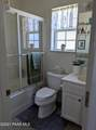 4805 Butterfly Drive - Photo 31