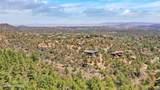 2296 Yellow Pine Trail - Photo 11