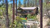 2296 Yellow Pine Trail - Photo 14